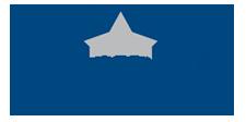 Bunkercentrum Dongemond Logo